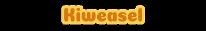 Kiweasel Label.png