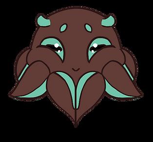 mintchoctopus.png