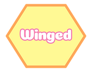 winged.png