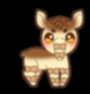 tapiramisu stroke.png