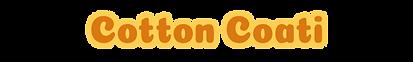 cotton coati label.png