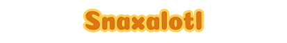snaxalotl label.png