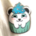 polar cubcake.png