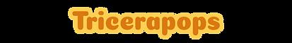 tricerapops label.png
