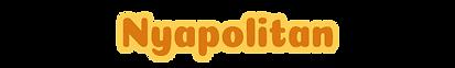 nyapolitan label.png