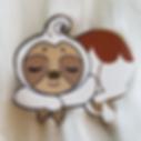 sloth serve pin.png
