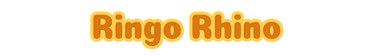 ringo rhino.png