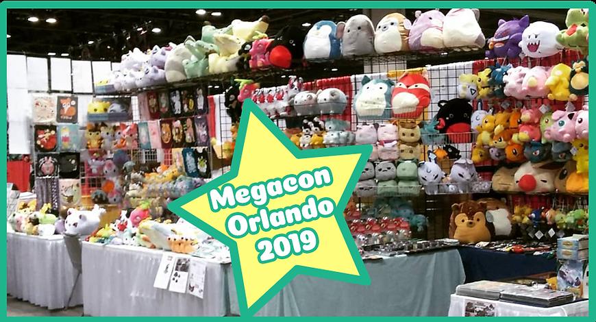 megacon orlando 2019.png
