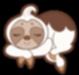 sloth serve stroke.png