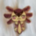 snaxalotl pin.png