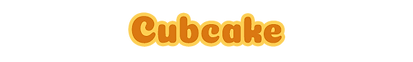 cubcake label.png