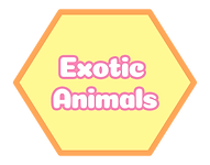 Exotic Animals.png