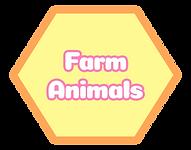 farm animals.png