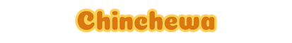 chinchewa label.png