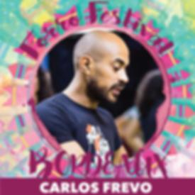 Carlos Frevo.png