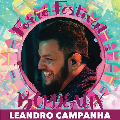 Leandro Campanha.png
