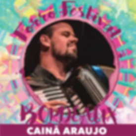 Cainã_Araujo.png