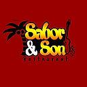 Logo Sabor Y Son.jpg