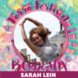 Sarah Lein.png