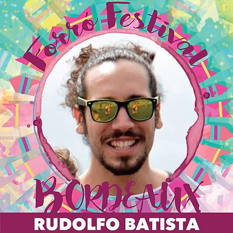Rudolfo Batista.png