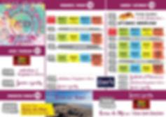 Planning Forro 5.jpg