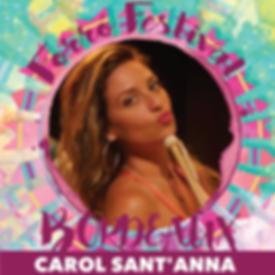 Carol Sant'anna.png