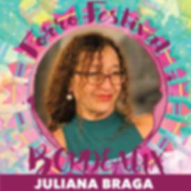 Juliana Braga.png