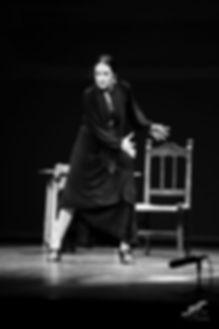 Irene Olivares flamenco 2.jpg