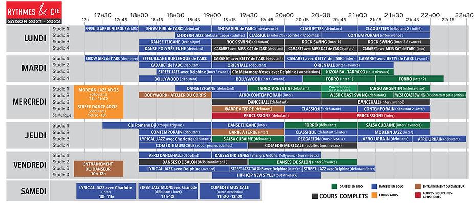 Planning-V12-RENTREE.jpg