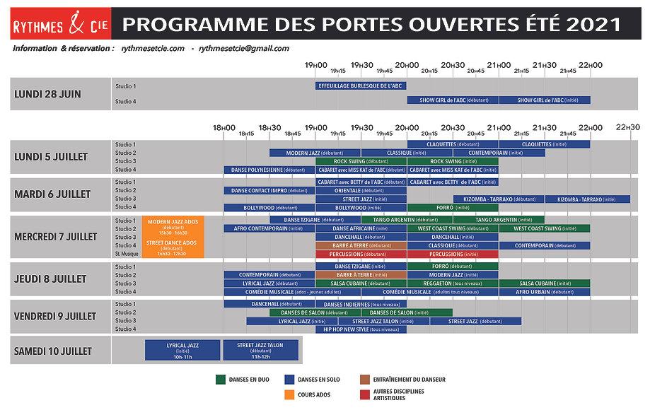 Planning V3 PORTES OUVERTES.jpg