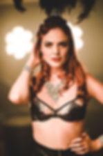 Tara_effeuillage burlesque.jpg