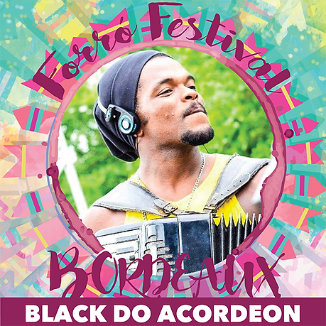 Black do Acordeon.png