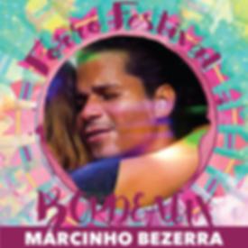 Márcinho_Bezerra.png