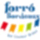 Logo Forro Bordeaux.png