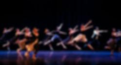 danse classique bordeaux