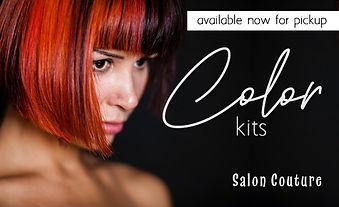 color-kits.jpg