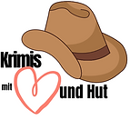 Logo_KK_groß.png