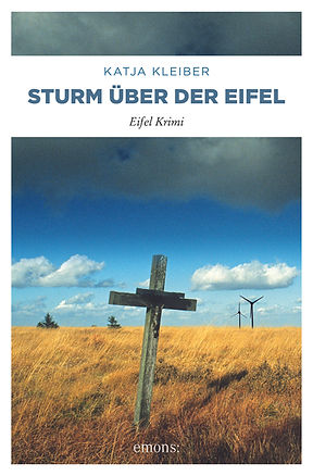 Cover_SturmEifel.jpg