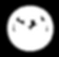 EmbediVet_trpbk_white_bug.png