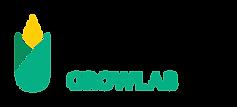 Cicada+Growlab+logo+CMYK-AW+with+100px+p