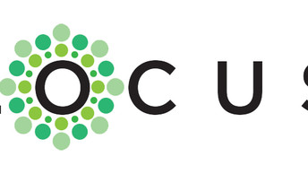 The Locus Initiative Newsletter