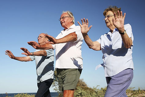 tai-chi-for-arthritis.jpg