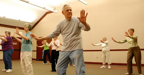 tai-chi-for-seniors-1200x630-1.jpg