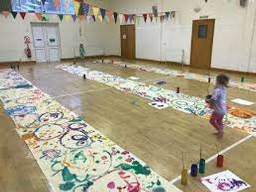 children painting2.jpg