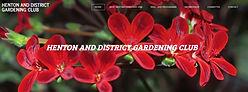 gardenclub_edited.jpg