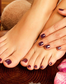mani-pedi-on the go.jpg
