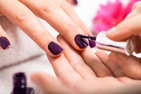 Shellac Manicure.jpg