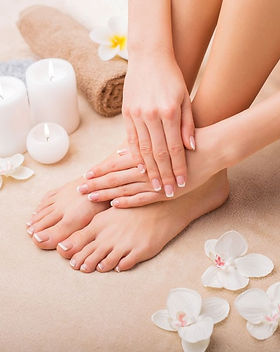 ultima pedicure.jpg