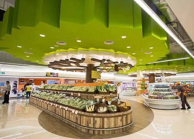 beautiful hypermarket2.jpeg