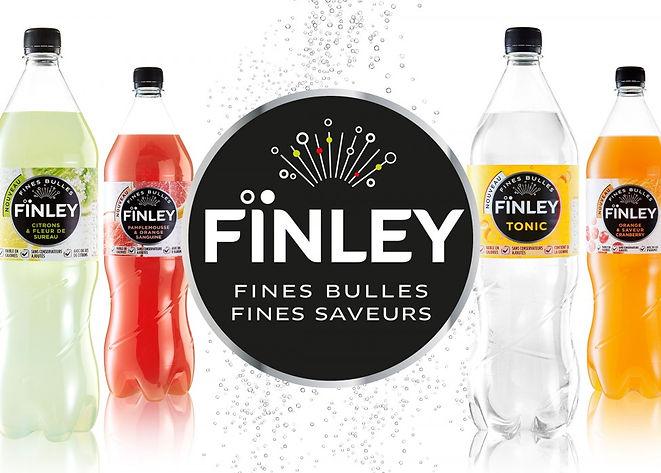FINLEY_01-1200x700.jpg